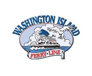 WI Ferry