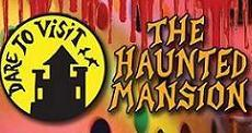 hauntedmansionsmall