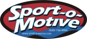 Sprt_o_mtiv_logo