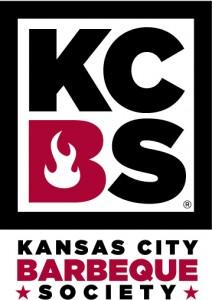 KCBS_Logo_RGB-212x300