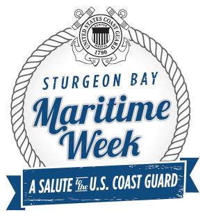 Maritime Week